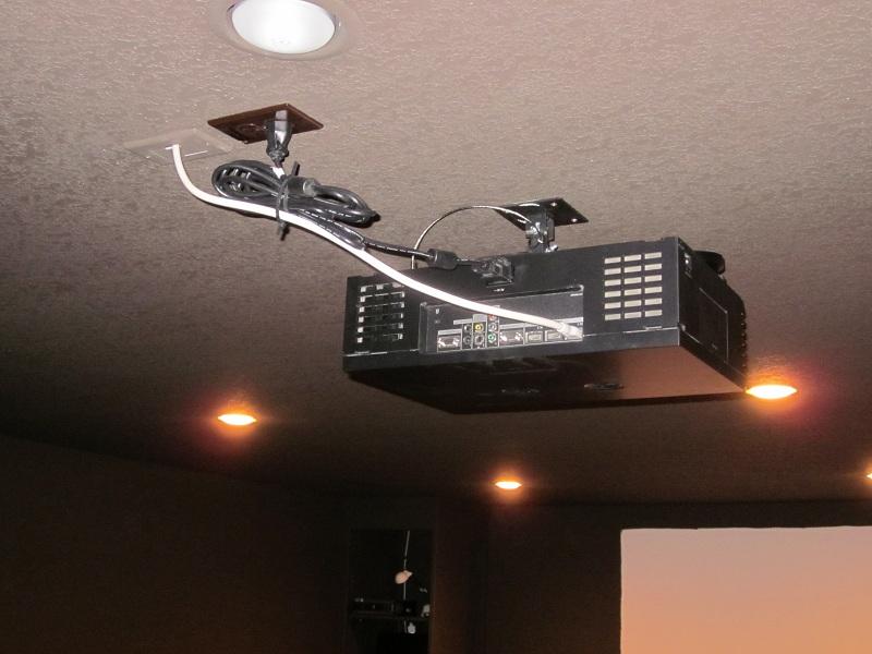 The Rabbit Hole-build journal-rh-15-projector-rear.jpg