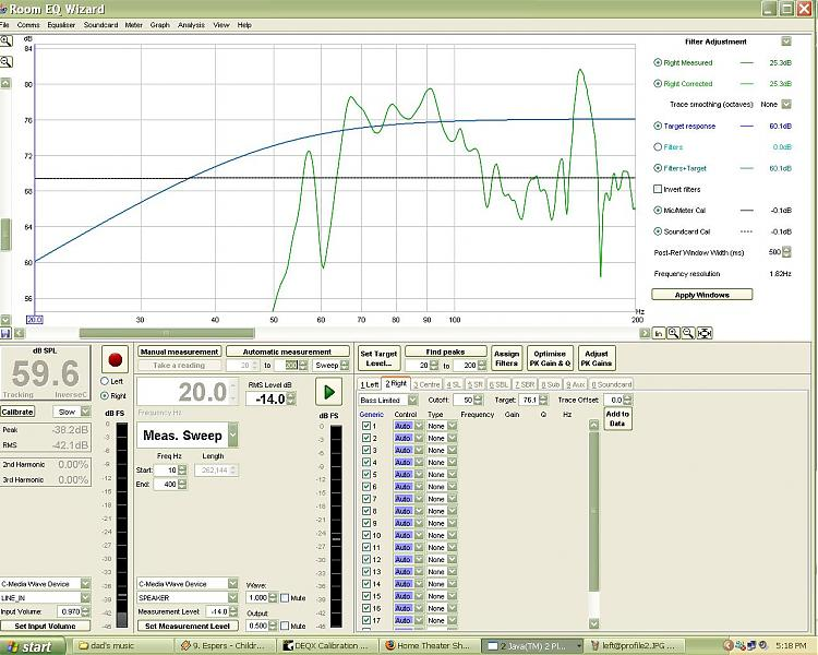 Wierd results when measuring soundcard response, need new S/Card??-right-bypass.jpg