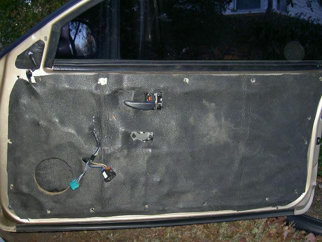 JBL GTI and DLS Ultimate Grand Prix Install-right-door-2.jpg