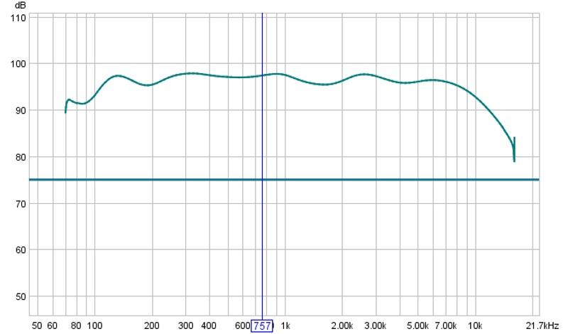 -right-front-jbl-control-5-test5.jpg