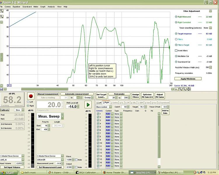 Wierd results when measuring soundcard response, need new S/Card??-right-profile2.jpg