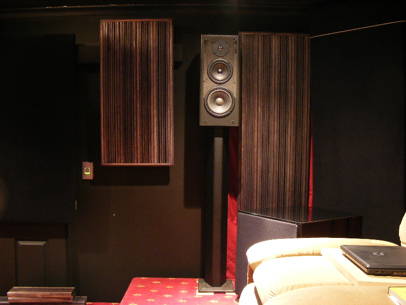 BroadBand Bass Trap's Build-right-side-surround-speakers.jpg