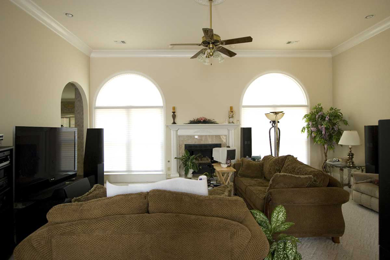 Suggestions for a NON-dedicated home theater-right-wallsmall.jpg