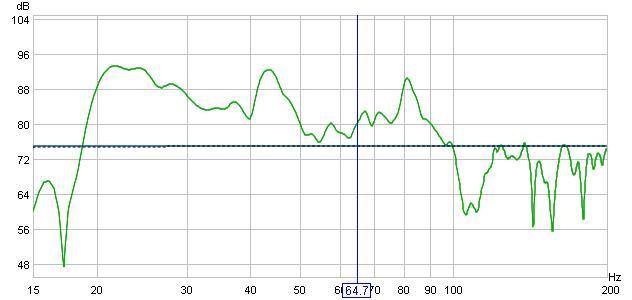 SoundBlaster Live Problem-right1.jpg