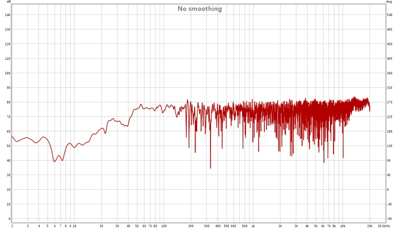 speaker calibration interpretation-right_speaker_no_smoothing.jpg