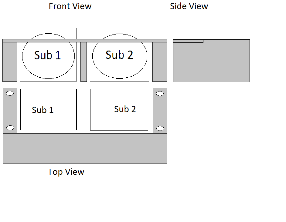 Building 2 subs and using them as a riser-riser.png