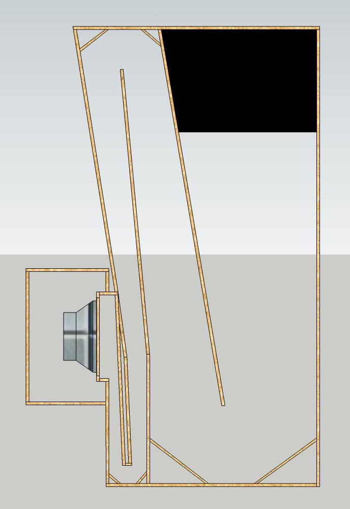 Horn Sub Input Please - Build In Progress!-risersubwoodrev2.jpg
