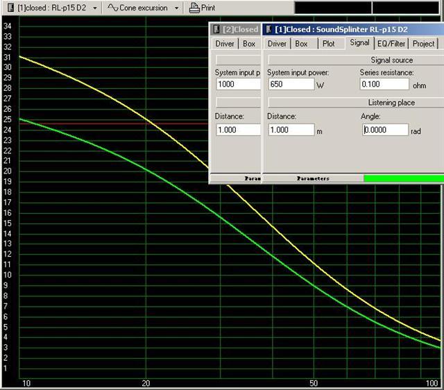 RLP-15 more power?-rl-p15.jpg