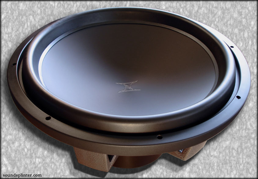 What is the dream DIY subwoofer?-rlp18-top-angle-sm.jpg
