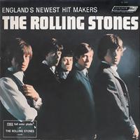 Name:  RollingStones_album_cover.jpg Views: 883 Size:  58.3 KB