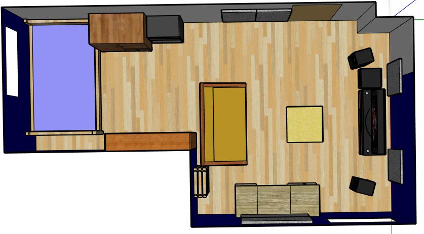 Help chosing the right basstrap design-rommetmoblert.jpg