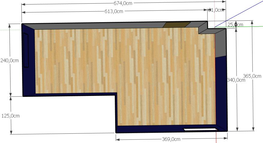 Help chosing the right basstrap design-rommetmedmal.jpg