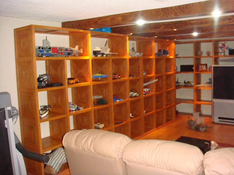 HT in multipurpose room-room-2.jpg