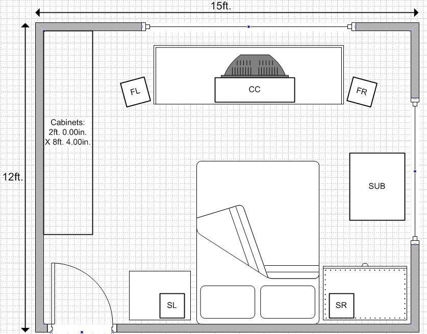 Help with acoustics (12' x 18' x 9' room)-room.jpg