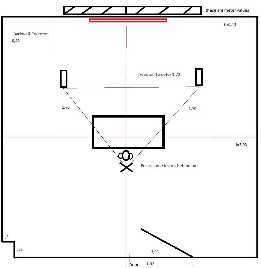 first homestudio - acoustic optimisation-room.jpg