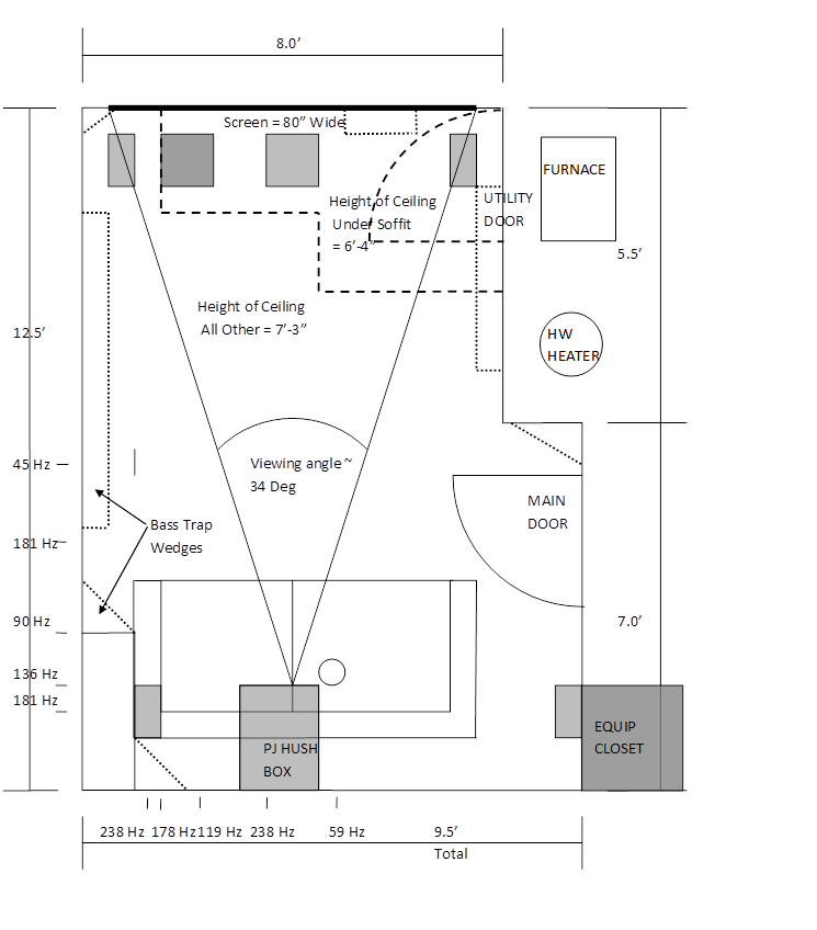 I'm back but confused, again!-room-layout-2.png