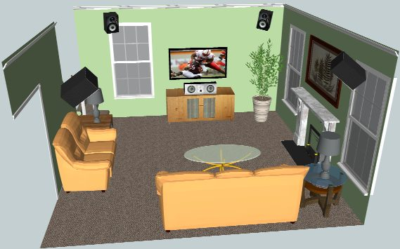 I think this might be my build...-room-layout.jpg