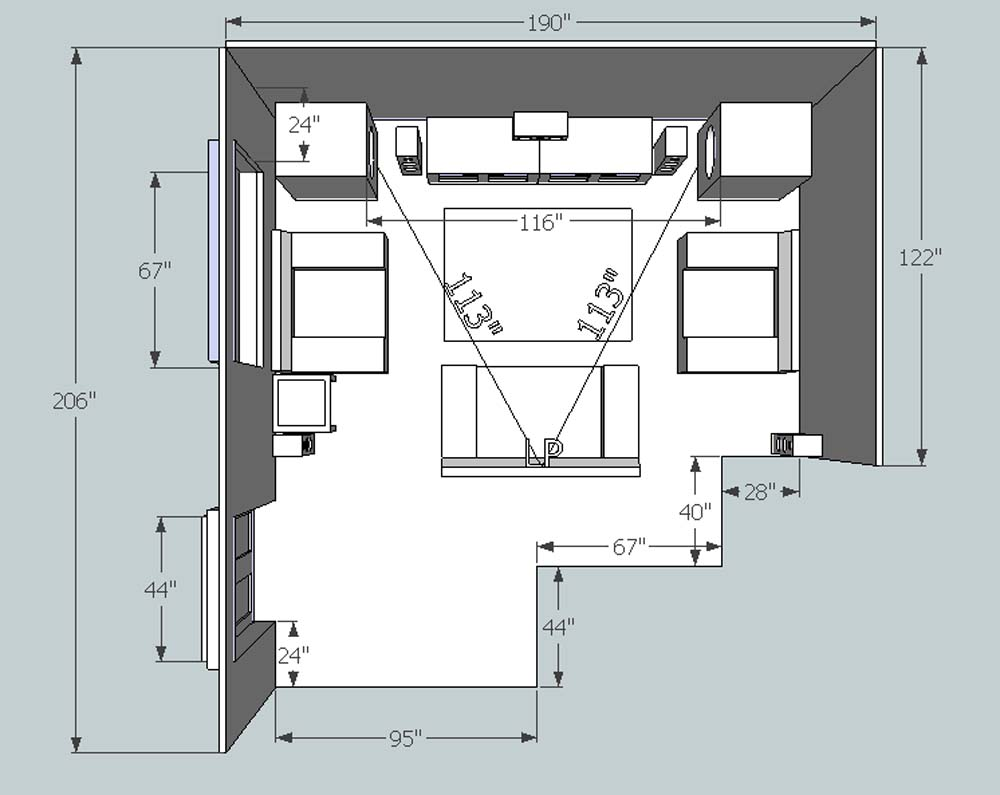 Some friendly advice please-room-layout.jpg