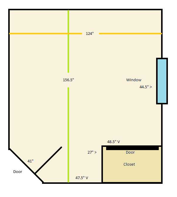 Need advice on where to place panels-room-layout.png