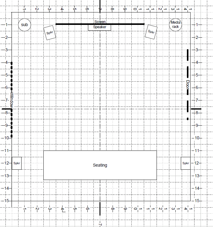 Another Level Question (Newbie)-room-layout.png