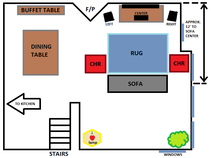 First time REW'er-room-layout.png