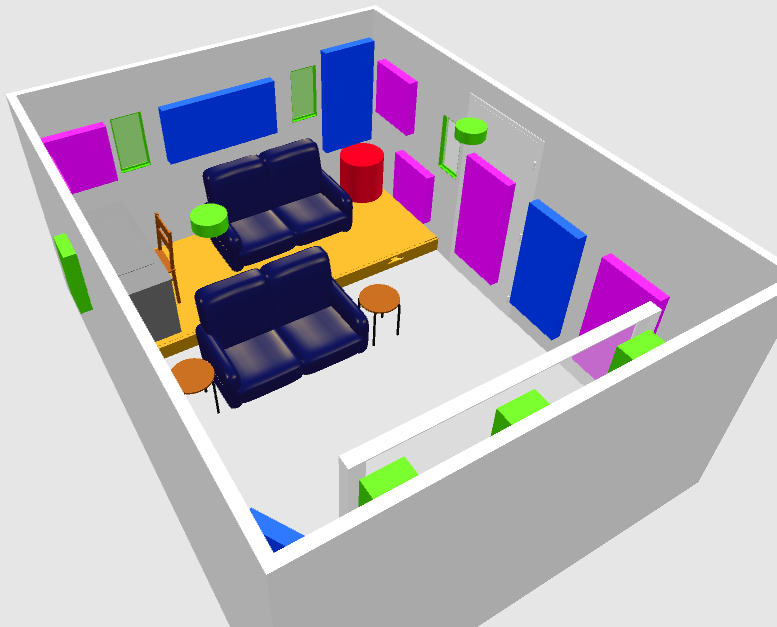 The Garage Theater-room-layout-top-down-3d-screen-wall-2.png