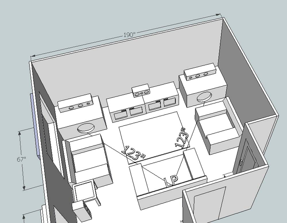 Some friendly advice please-room-layout-v2.jpg