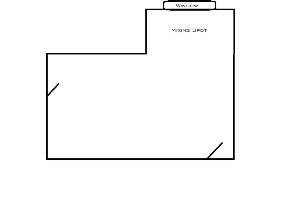 Please help me to understand my room-room-plan.jpg