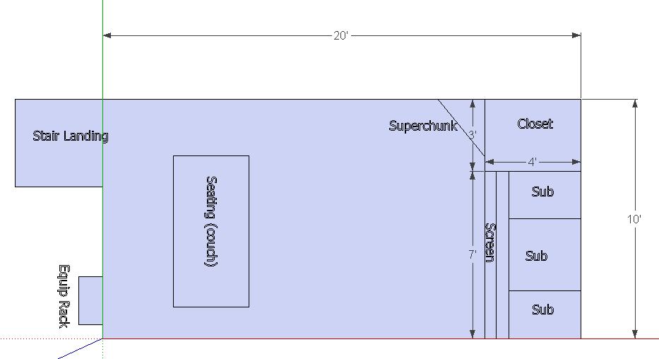 Super chunk bass traps..... all corners? 2 corners?-room.png