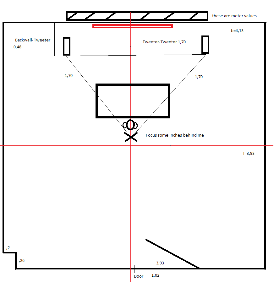 first homestudio - acoustic optimisation-room.png