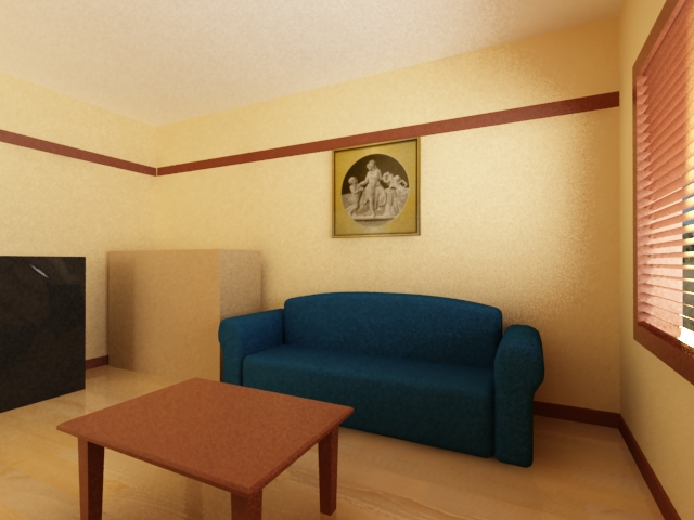 My Corner Absorber Design and q's about Australian materials-room-rear.jpg