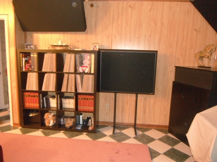 Looking For Advice On Subs-room-subs-location-007.jpg