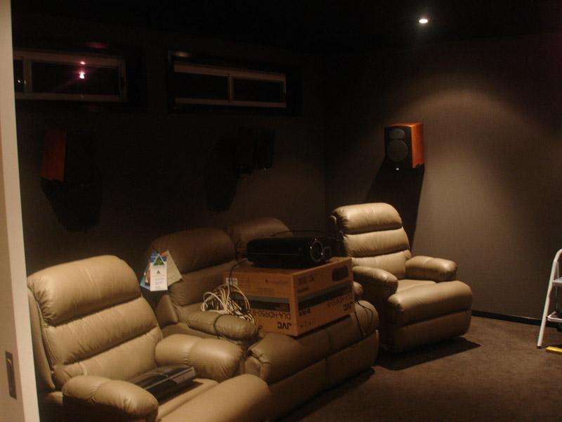 Semi-Modest Home Theater from Australia-room1.jpg