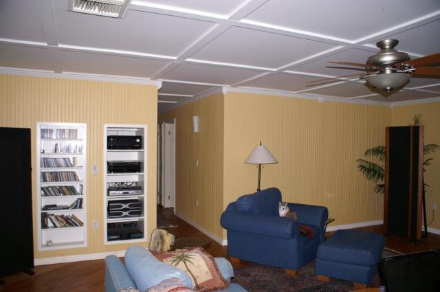 Room treatment help-room1.jpg