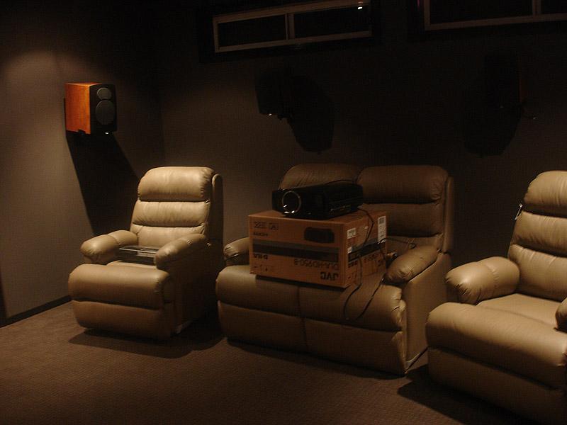 Semi-Modest Home Theater from Australia-room2.jpg