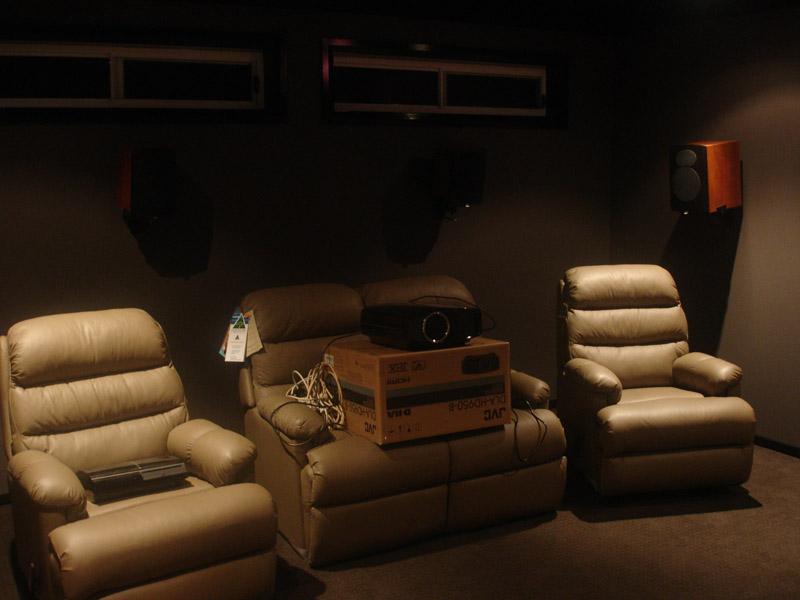 Semi-Modest Home Theater from Australia-room3.jpg