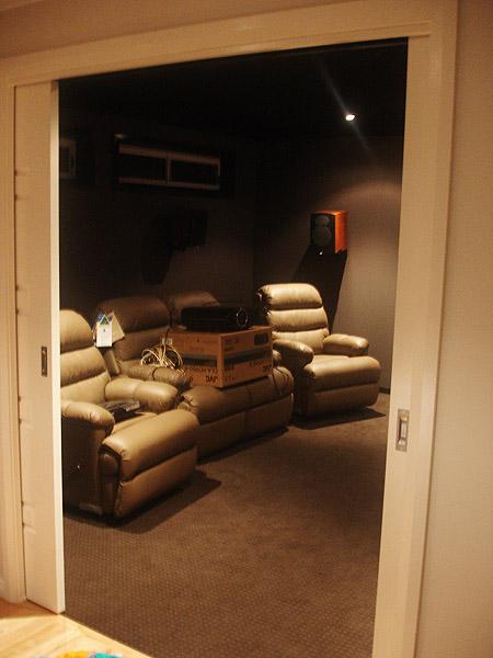 Semi-Modest Home Theater from Australia-room4.jpg