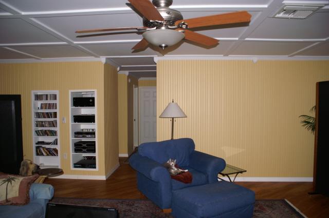 Room treatment help-room4.jpg