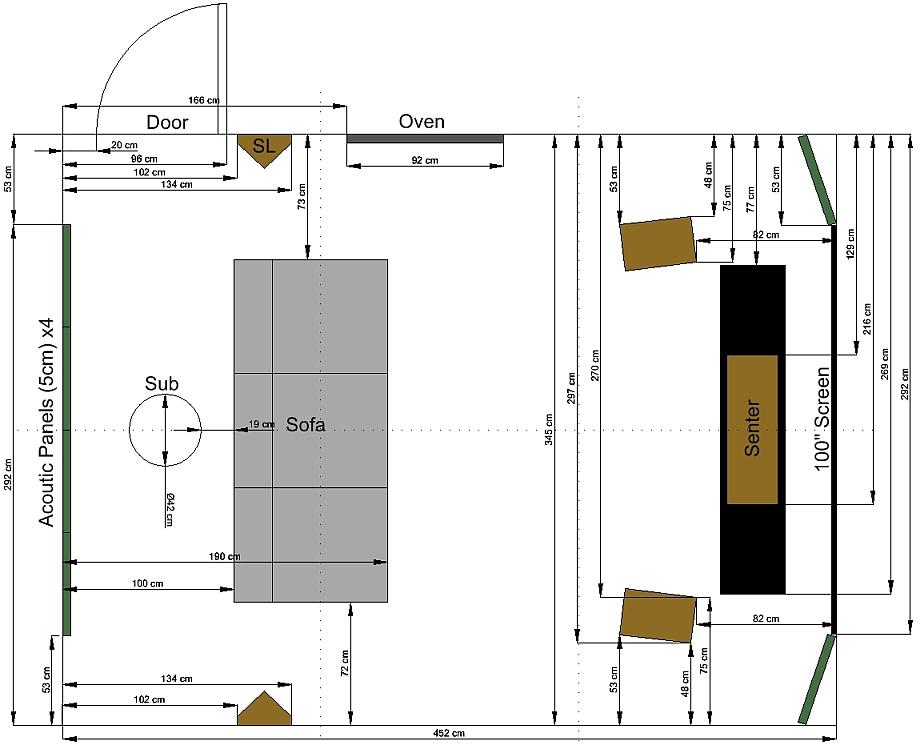 Improving my home theater acoustics-room_plan.jpg