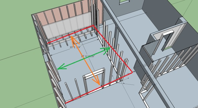 New theater layout advice needed-roomadvice.jpg