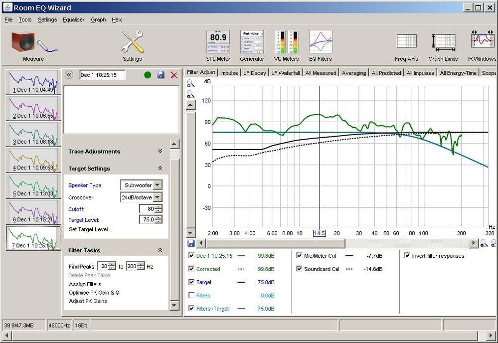 Equalization of TC-2000 sub.-roomeq.jpg