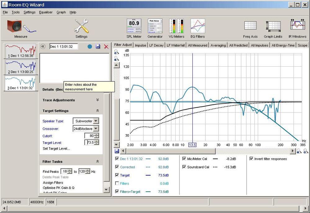 Equalization of TC-2000 sub.-roomeq2.jpg
