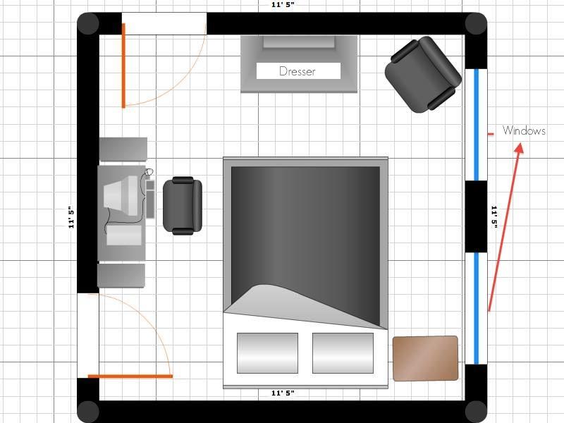 DIY Room Treatment (Setup/Pics) HELP!!!!-roomplan1.jpg