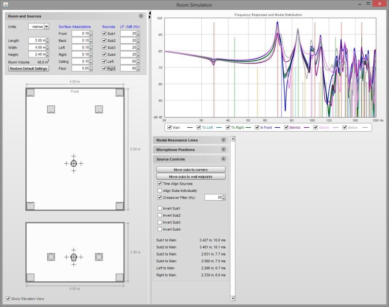 Room simulation-roomsim.jpg