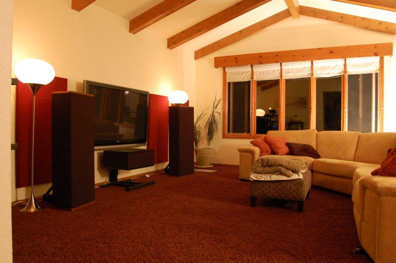 Otto's Living Room Setup-roomwide.jpg
