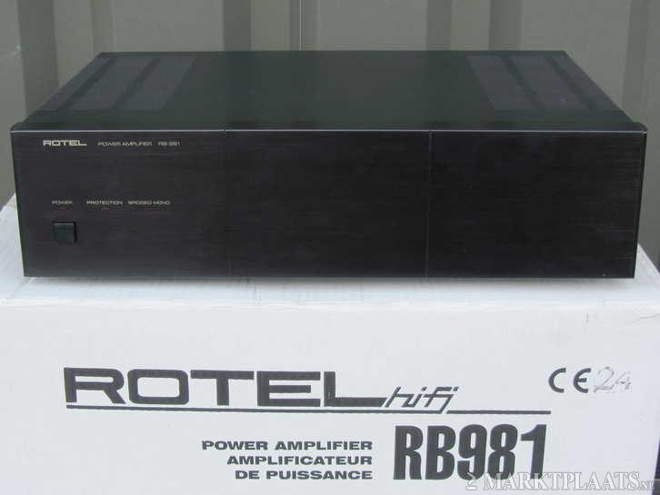 What is the best choice for driving my 7 speakers for best SQ?-rotelrb981.jpg