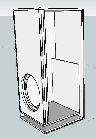 Subwoofer Enclosure Help-rough-malx-13-cu-ft-1.jpg