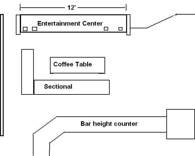 Speaker placement & other questions-rough-room-layout.jpg