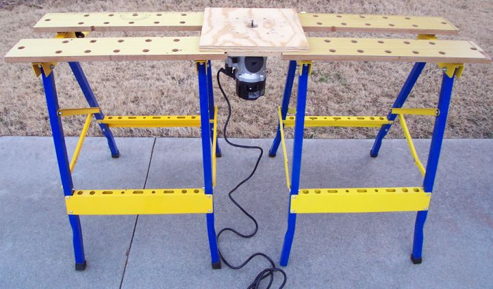 Two Tempest-X2 Large Towers-router-jig.jpg