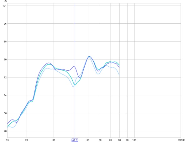 First equalization and having trouble.. anyone help please-rpurplecaquableft.jpg